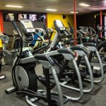 Hervey Bay 24 Hr Gym