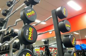Hervey Bay 24 Hr Gym, Fitness, Weights, Personal Trainers, Weight Loss, 24 Hr Gym, Hervey Bay, Fraser Coast, Exercise